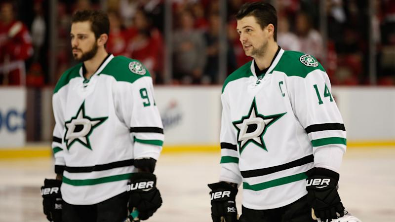 Stars CEO Lites calls team's two highest paid players 'f****** horse-s***'