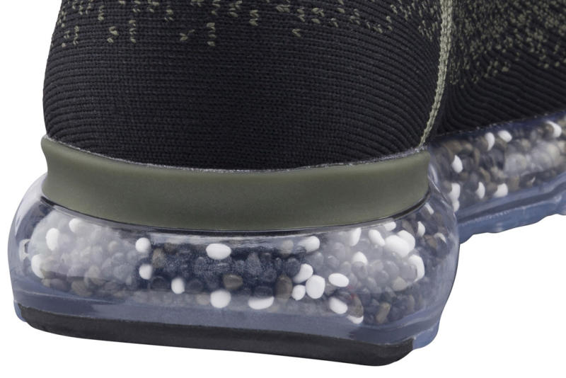 b777bf780a5 Puma Has New Shoes With Cushioning Made Out of Beads