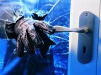 Voltage Pictures To Fund 'Home Invasion', A Low Budget Pic From Joel Silver