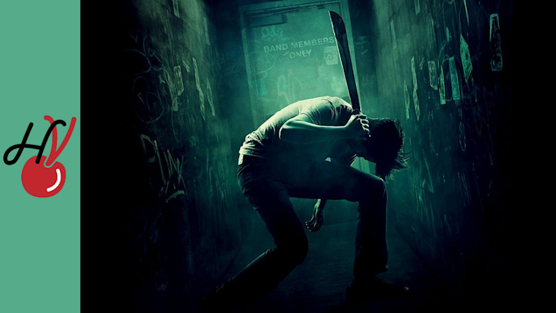 Green Room Can (And Should) Be Seen as a Horror Movie