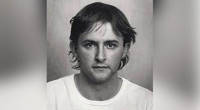 Wayne Swans former colleague Anthony Albanese had a similar experience when the infamous 'Hot Albo' picture emerged. Photo: Supplied