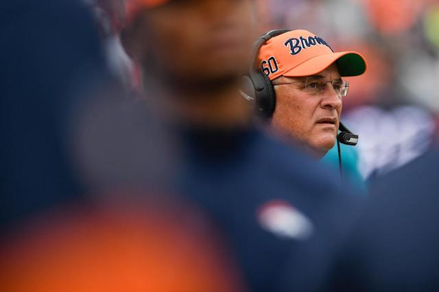 Broncos Scouting Report: How Denver matches up against the Packers and predictions