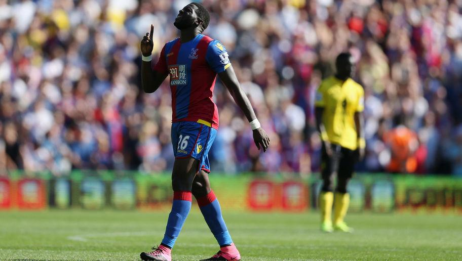 <p><em><strong>Starting XI: Wilfried Zaha/Andros Townsend</strong></em></p> <p><em><strong>Substitute: Bakary Sako</strong></em></p> <br /><p>Undoubtedly one of Palace's most effective positions, the Eagles are renowned for having tricky wingers on either side of a target man, looking to beat their man and get a cross in, or go for goal themselves.</p> <br /><p>Saying that, if Wilfried Zaha or Andros Townsend were to pick up a serious injury, Palace would struggle to instil the fear factor into opposition full backs that they currently do, as their reinforcements are lacking the potency of the aforementioned pair.</p> <br /><p>Malian Bakary Sako seemed to be a distinct threat in his early days, scoring in his first two appearances against Aston Villa and Chelsea, although concerns over his fitness have seen him tail off.</p> <br /><p>Palace should look to reinforce their credible reputation for skilful, direct wingers by targeting Middlesbrough's Adama Traore, who would not be adverse to a move following their relegation to the Championship.</p>