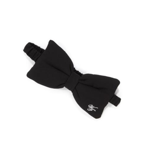 Wildfox Bowtie Sleep Mask
