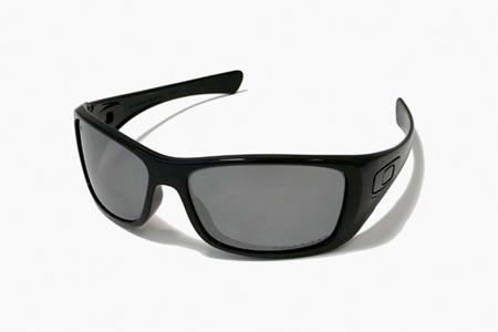 top sunglasses brands bdy4  Top 5 Sunglasses Brands for Men
