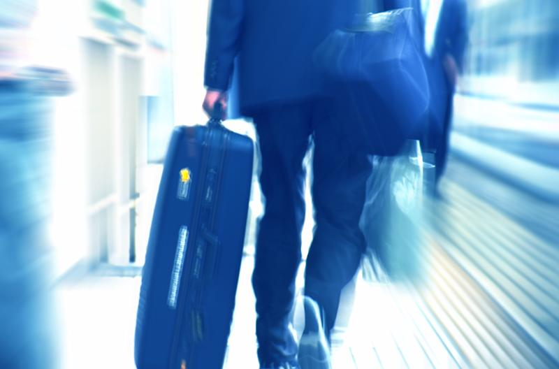 Companies to airlines: We don't want your cheapest airfares