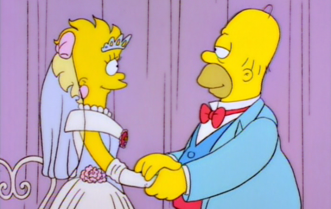 'The Simpsons' End Is Coming Soon, Says Showrunner Al Jean