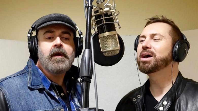 From Nashville to nobodies: Gay country artists open up about cost of coming out