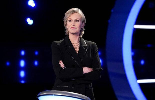 Just How Strong Was NBC's 'The Weakest Link' Return?