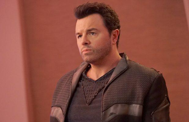 """Seth MacFarlane's """"The Orville"""" is beaming over from Fox to Hulu for its upcoming third season.The sci-fi series' creator and star shared the news himself during the show's panel at San Diego Comic-Con on Saturday, revealing Season 3 will launch on the streaming service as a Hulu original in late 2020.An individual with knowledge of the """"Star Trek""""-esque show's move from Fox to Hulu told TheWrap that """"Orville"""" studio 20th Century Fox Television and MacFarlane worked closely with the broadcast network and streaming service to make the shift happen, as Fox had already renewed the series for Season 3 back in May.Also Read: 'Westworld' Season 3 Trailer: Dolores Is Still Fighting Humans, Maeve Is Now Fighting Nazis (Video)Another insider close to the situation said that MacFarlane's current work schedule would make it difficult to complete new episodes of """"The Orville"""" — which he writes, produces, directs, edits and stars on — in time to make its intended mid-season,. Moving the show to Hulu, where its repeats currently stream, would allow him to bring it back """"more loosely,"""" the insider said.""""'The Orville' has been a labor of love for me, and there are two companies which have supported that vision in a big way: 20th Century Fox Television, where I've had a deal since the start of my career, and Fox Broadcasting Company, now Fox Entertainment, which has been my broadcast home for over 20 years,"""" MacFarlane said in a statement. """"My friends at the network understood what I was trying to do with this series, and they've done a spectacular job of marketing, launching and programming it for these past two seasons.""""Also Read: San Diego Comic-Con 2019 Schedule: Here Are All the Must-See Panels and ScreeningsHe added: """"But as the show has evolved and become more ambitious production-wise, I determined that I would not be able to deliver episodes until 2020, which would be challenging for the network. So we began to discuss how best to support the third season in a way that work"""