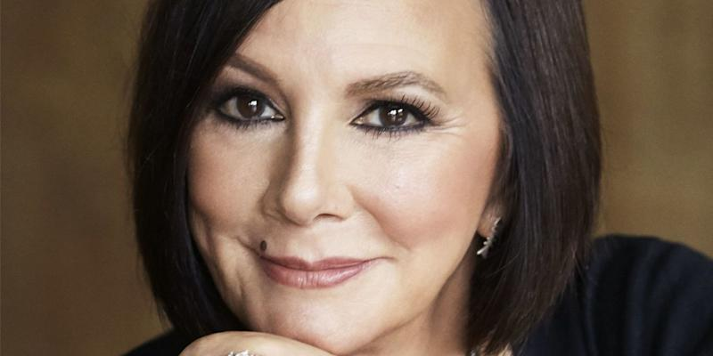 Marcia Clark Didnt Want To Have Anything To Do With The Oj Tv Series
