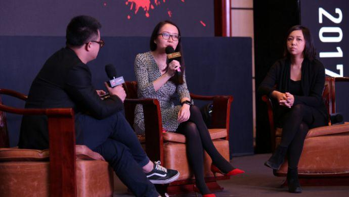 """""""Anything can happen"""": Ofo and Mobike investors talk about bike-rental war"""