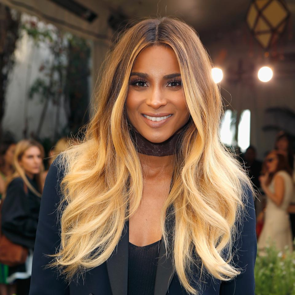 28 Ombr 233 Hair Colors We Re Obsessed With