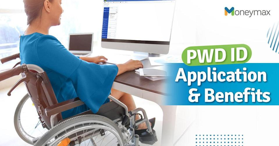 How to Get PWD ID in the Philippines | Moneymax
