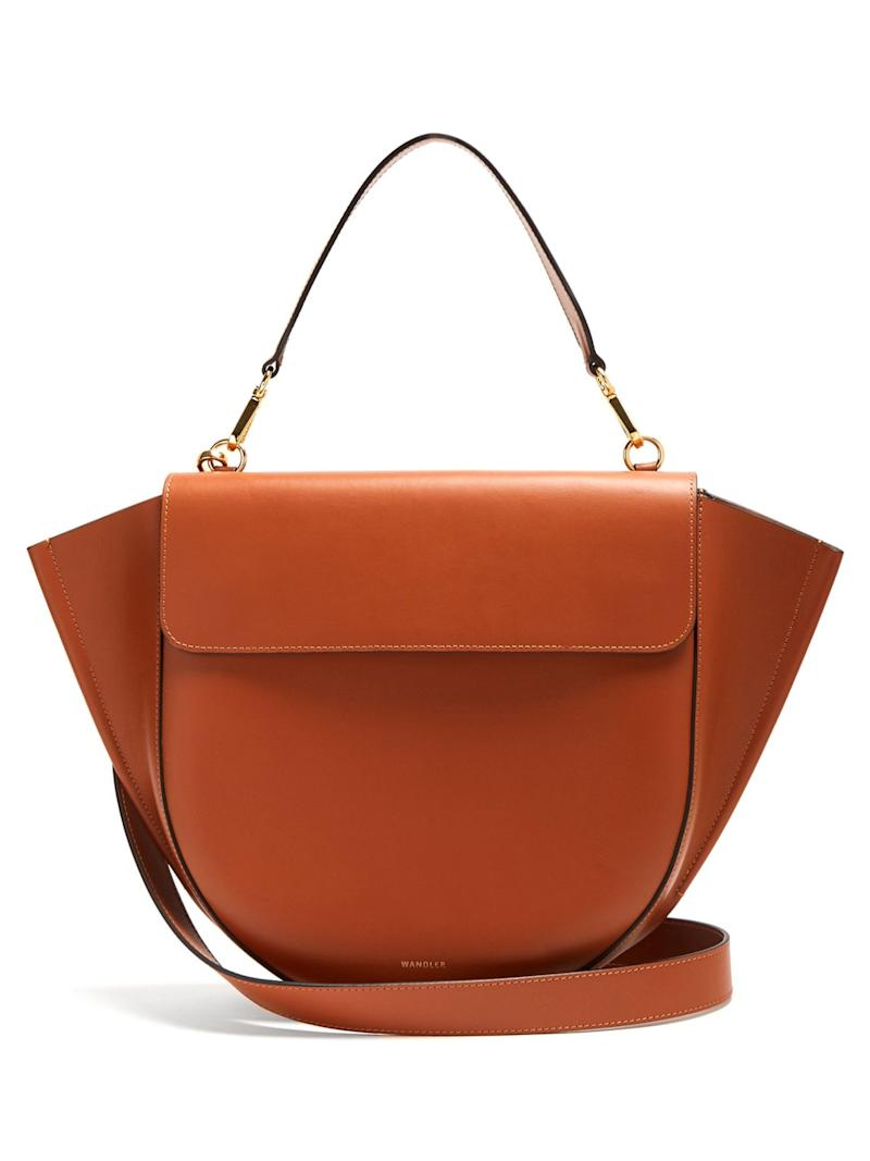 Why A Tan Bag Is Your Best Investment 145e030c1fa3b