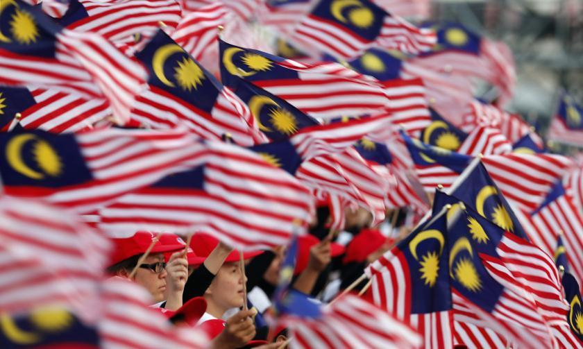 Datuk Seri Tiong King said he hoped politicians would be more sensitive when dealing with various issues. — Reuters pic
