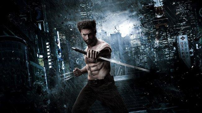 <p> <strong>What Was Cut:&#xA0;</strong>Darren Aronofsky was originally set to direct Hugh Jackman in this standalone Wolvie adventure, but after six months of pre-production, the director departed. </p> <p> &#x201C;It became clear that the production of The Wolverine<em>&#xA0;</em>would keep me out of the country for almost a year,&quot; he said in a statement. &quot;I was not comfortable being away from my family for that length of time.&#x201D; </p> <p> <strong>If It Had Stayed In:&#xA0;</strong>We would, arguably, have gotten a far better movie than the one we ended up with. We can&apos;t help wondering what a Wolverine from film the unswervingly artistically-minded Aranofsky would have looked like, though to be fair, with the film&apos;s director James Mangold redeeming himself ten times over with this year&apos;s Logan - a film with more than a shade of Aranofsky&apos;s The Wrestler about it - it&apos;s much less of a pressing issue.&#xA0; </p>