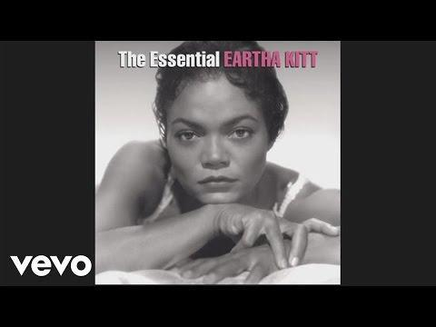 "<p>Over the years, there has been versions from everyone from Kylie Minogue to Gwen Stefani to Ariana Grande. But this song was first sung by Eartha Kitt in 1953 where it was met with outrage and bans over its suggestive (read: brilliant) lyrics.</p><p><a href=""https://www.youtube.com/watch?v=Mk_GmhD053E"" rel=""nofollow noopener"" target=""_blank"" data-ylk=""slk:See the original post on Youtube"" class=""link rapid-noclick-resp"">See the original post on Youtube</a></p>"