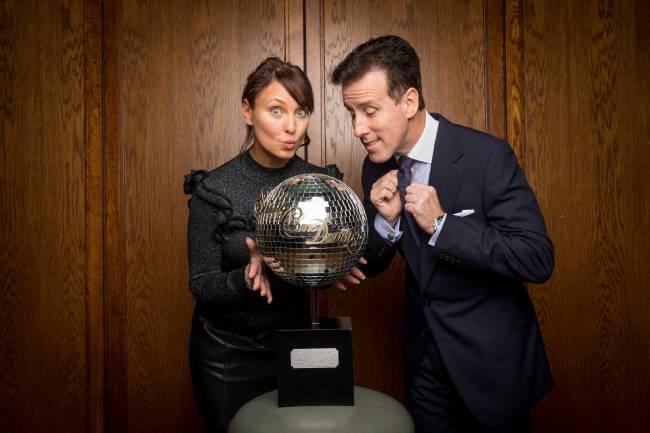 strictly-anton-du-beke-emma-barton