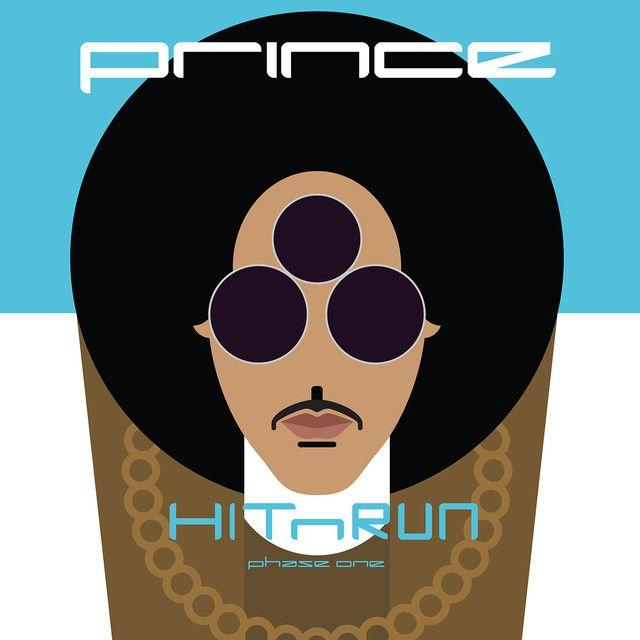 <p>The old adage about not judging a book by its cover doesn't hold here. The thoughtless clip art—an unfortunately common motif in Prince's discography—contains 11 fans-only tracks co-written with producer Joshua Welton, who was only 25 when this was released (his wife, Hannah, was the drummer for late-period collaborators 3rdEyeGirl). It isn't terrible, but if you find yourself hitting this deeply self-referential vein while mining the depths of The Purple One's catalog, consider going outside for some fresh air and sunlight.</p>