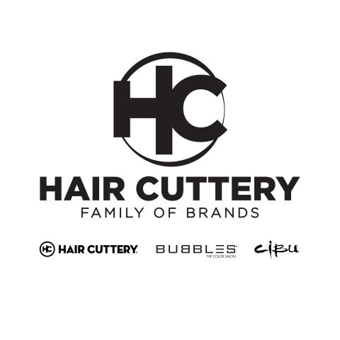 Hair Cuttery Under New Ownership Safely Reopens 500 Salons