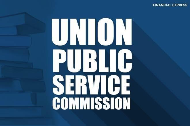 The interested individuals need to visit the official website of UPSC at upsc.gov.in.