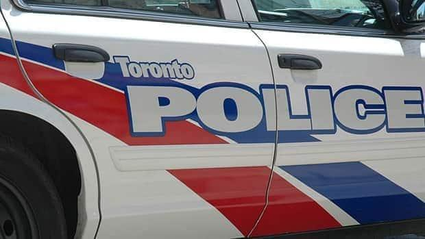 The Ontario Human Rights Commission says the provincial government needs to address systemic racism in policing across Ontario. (CBC - image credit)