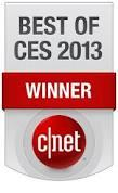 CBS' CNET Disqualifies Dish Network DVR From CES Award Due To Ad-Zap Lawsuit