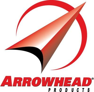 Arrowhead products signs distribution agreement with s3 international arrowhead products is an oem manufacturer of complex air distribution ducting systems for the aerospace industry platinumwayz