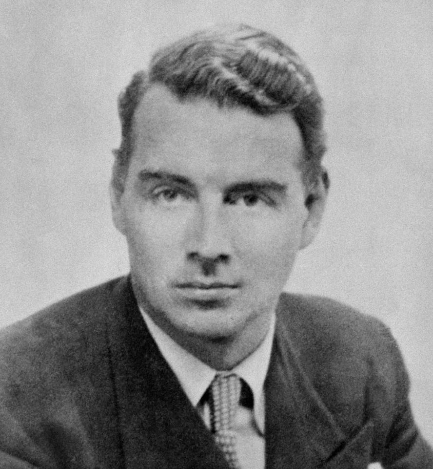 <p>Guy Francis de Moncy Burgess crossed paths with MacLean at Cambridge, as both espoused anticapitalist and pro-Marxist views. Unlike MacLean, however, Burgess had a more interesting route to the intelligence world, first working as a TV producer at the BBC before joining MI6 and, eventually, the British Foreign Office. He was recruited by Kim Philby and publicly renounced his communist views while actually beginning to work directly for the Soviets.</p> <p>Despite his more volatile personality, Burgess was entrusted with important documents and information. He used his BBC position during the war to help produce pro-Soviet messaging, and once in the diplomatic service, he eventually followed Philby and MacLean to Washington, where he was privy to American war plans for Korea and committed several acts of misconduct. When an American investigation appeared to be coming close to unmasking MacLean, Burgess and MacLean both returned to London. Burgess fled with MacLean during his 1951 defection but struggled with personal and health afflictions. He died in 1963. </p>