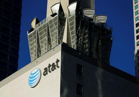 AT&T Expanding 5G Trials to Three New US Cities