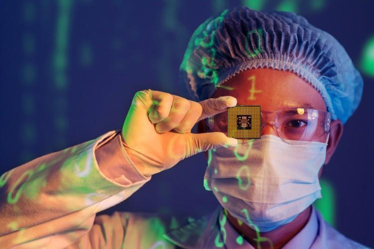 Best Semiconductor Stocks to Buy in 2021