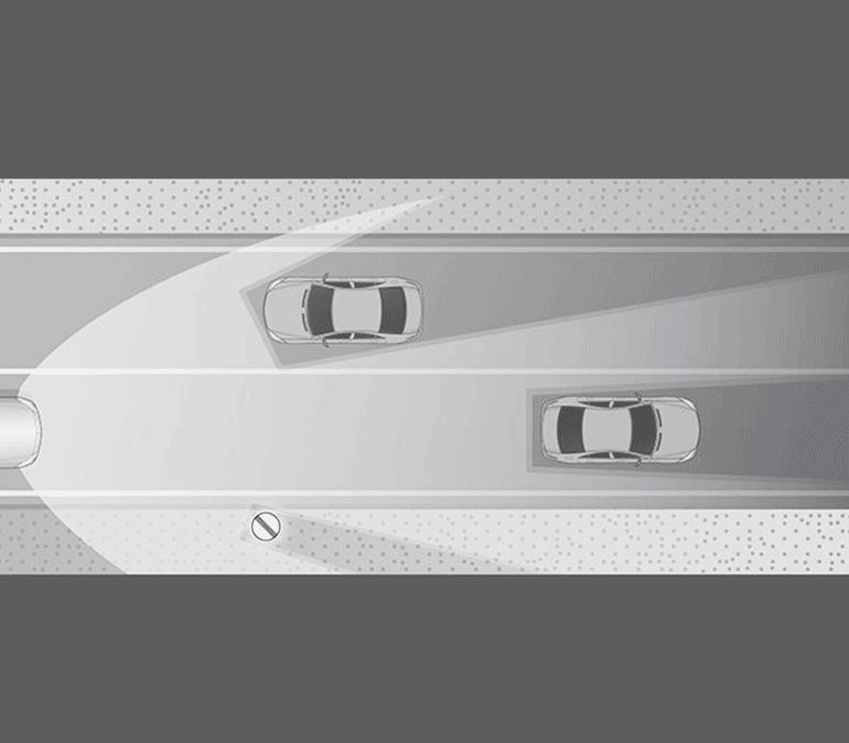 Cars For Consumer Guide: ADB Smart Headlights Could Make Roads Safer
