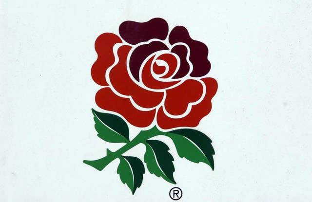 Rugby Union – England Rose