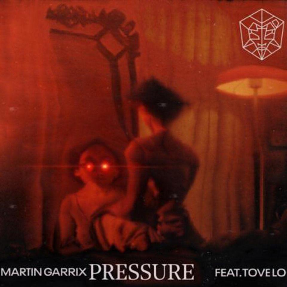 <p>Martin Garrix and Swedish singer Tove Lo join forces on a record that makes you <em>want</em> to run slower, just so you can listen to it on repeat.</p><p><em>Tension just feels so thick in the room</em>.</p>