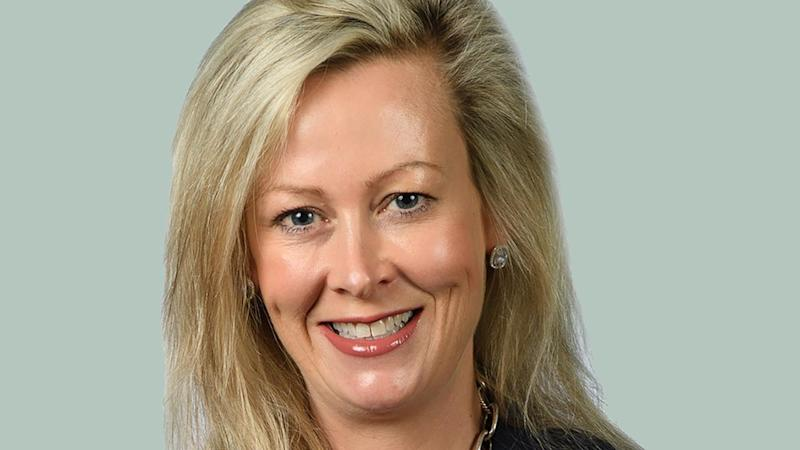 AAP legal counsel Emma Cowdroy will be the Newswire's new CEO, after its sale was finalised