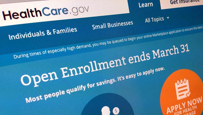 Q&A: How the health law penalty takes its bite