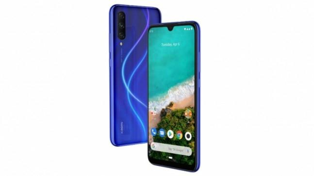 The Mi A3 is launching on the sale day when Redmi K20 and Redmi K20 Pro will launch in India. Xiaomi has revealed that the Mi A3 will be a much-upgraded version of the Mi A2 in almost all aspects including hardware, software, camera, design and among others.