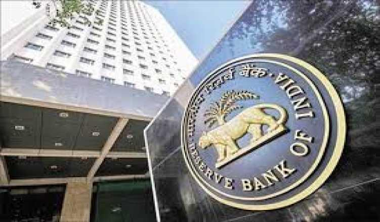 Next govt seen relying on RBI rate cuts to spur growth