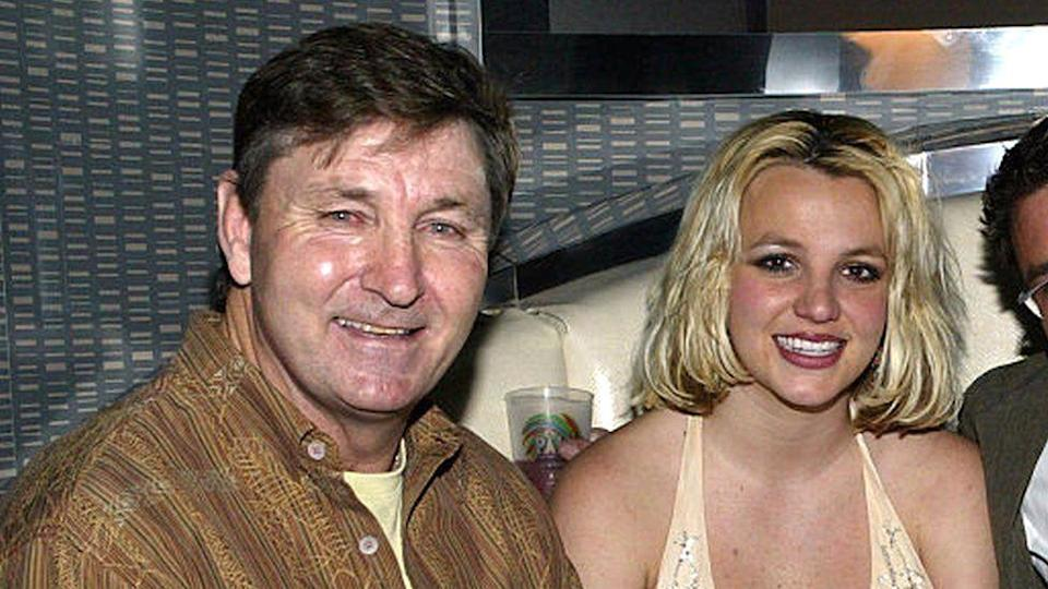 What's next in the case of Britney Spears?
