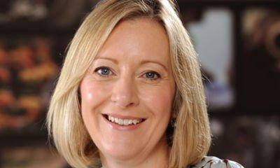 M&S poaches Halfords boss Jill McDonald to become new clothing chief