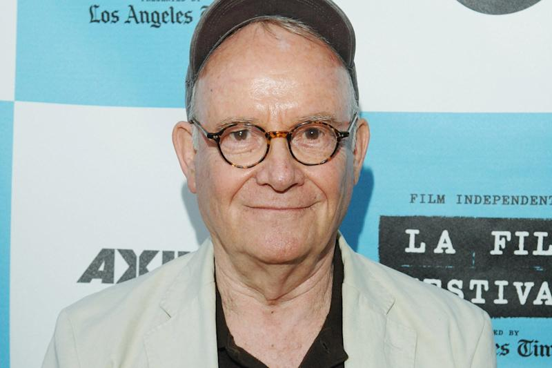 Buck Henry, The Graduate writer and Get Smart co-creator, dies at 89