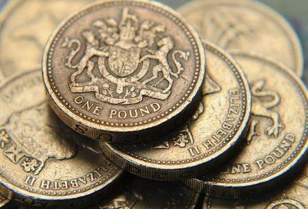 BoE Likely To Hold Rate Until Mid-2019: NIESR