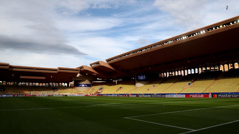 Monaco appoint Paul Mitchell as sporting director