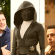 2020 Emmys: Who Should Win, Who Will Win