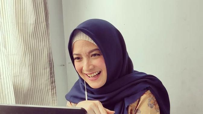 Andhara Early (Foto: Instagram/@andharaearly)