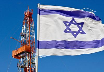 Zion Oil & Gas, a public company traded on NASDAQ (ZN), explores for oil and gas onshore in Israel on their 99,000-acre Megiddo-Jezreel license area.