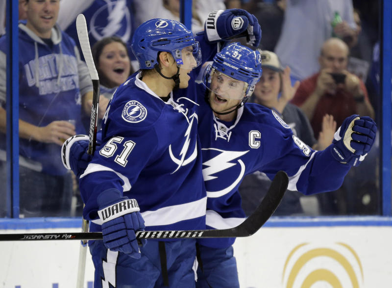why lightning restricting tickets opposing logos sends wrong message