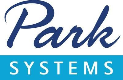 Park Systems, world-leading manufacturer of Atomic Force Microscopes, has the longest history of AFM business in the industry. The company has developed a global sales network of over 30 countries and has more than 1000 AFMs in use around the world. It is the fastest growing AFM company with more than 120 full time employees dedicated to producing the most accurate and easiest to use AFMs. Park Systems world-wide Locations can be found here: https://www.parkafm.com/index.php/company/locations (PRNewsfoto/Park Systems)