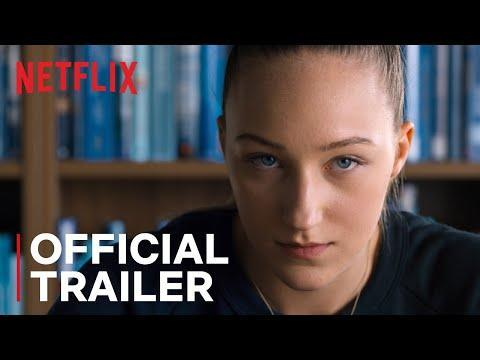 "<p>Jodi is the tallest girl in her class which makes dating super difficult. However, when a brand new foreign exchange student joins her class, she believes her chance to finally find love.</p><p><a class=""link rapid-noclick-resp"" href=""https://www.netflix.com/title/81002412"" rel=""nofollow noopener"" target=""_blank"" data-ylk=""slk:Watch Now"">Watch Now</a></p><p><a href=""https://www.youtube.com/watch?v=NfpXeLVzJIw"" rel=""nofollow noopener"" target=""_blank"" data-ylk=""slk:See the original post on Youtube"" class=""link rapid-noclick-resp"">See the original post on Youtube</a></p>"